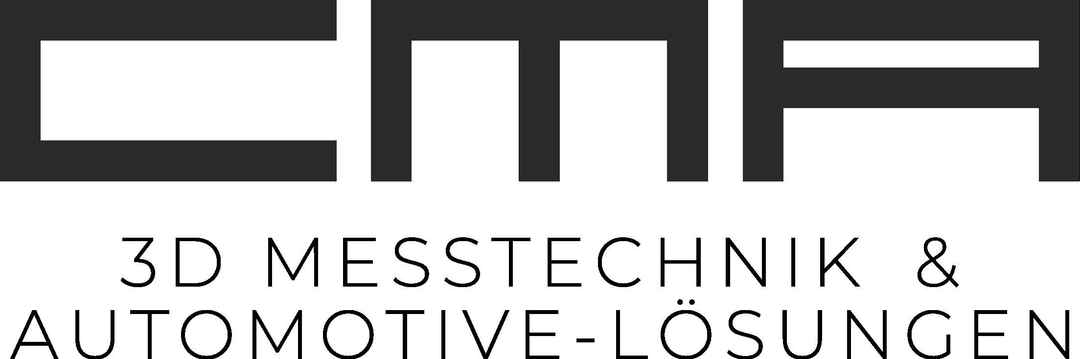 cma-kompetenz.de Logo